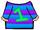 1stAnniversaryShirt