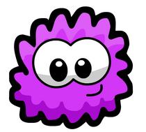 PurpleFuzzy