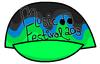MusicFestivalHat