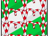 Candycanes BG