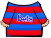 BetaShirt