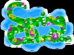 SpringCelebrationLogo