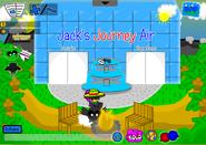 Screenshot 201