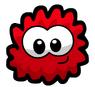 RedFuzzy