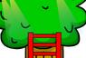 Nav treetop