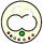 Shortbreadman Mask