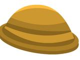 Jack's Adventure Hat