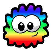 RainbowFuzzy