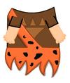 Caveman Suit