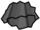 Stone Construction Hat