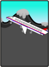 AirplaneBG