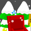 Jack hjp quest candycane 6