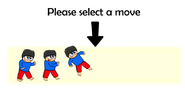 NinjaTrainingMove6