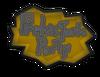 PrehistoricPartyLogo