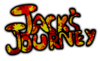 Logo fall