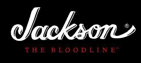 File:Logo JacksonTheBloodline Black.jpg