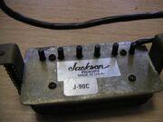 JacksonPU USA J90C