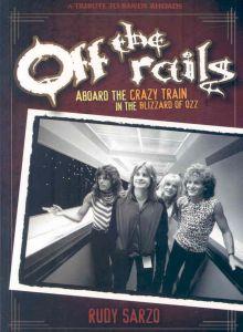File:Off the Rails.jpg