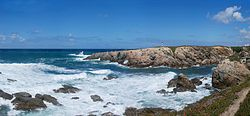 250px-Porto Covo pano April 2009-4