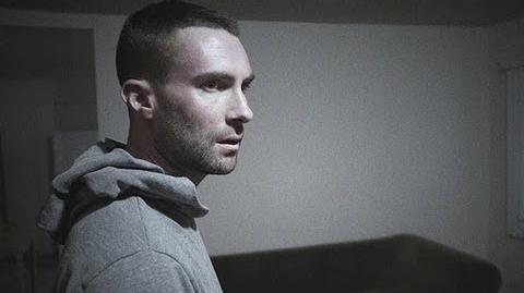 One More Night by Maroon 5 Lyrics Video