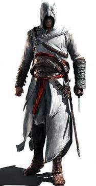 Altair-picture
