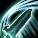 File:Sword-Throw.png