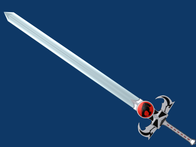 File:The Sword of Omens Completed by WC Wookiee.png