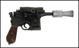 K246253 Han Solo-scaled-blaster