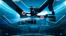 Tron-Legacy-Image-3