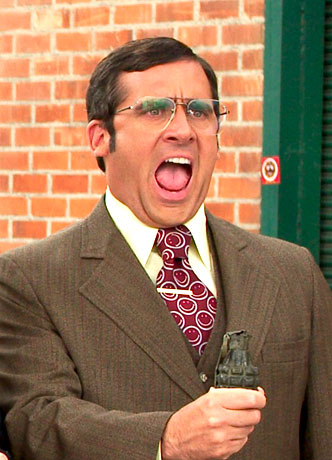 brick tamland the anchorman vs the most interesting man in the