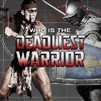 Deadliest-warrior-movie