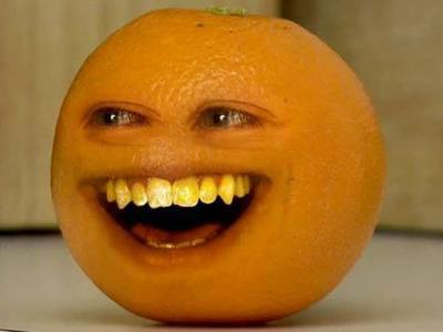 File:2-the-annoying-orange--288000.jpg