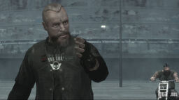 6041-gta-iv-the-lost-and-damned-billy-grey