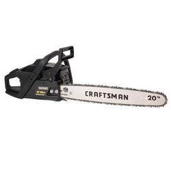 Craftsman-chainsaw-35020
