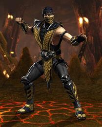Scorpion-in-mk-vs-dc
