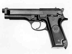 Beretta20