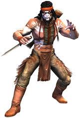 Deadliest-warrior-the-game-20100604025247714