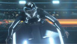Tron-Legacy-Sam-Flynn-on-His-Lightcycle-7-3-10-kc