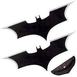 Bat thrower