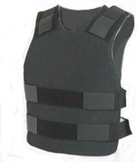 1971-468x-covert vest kevlar