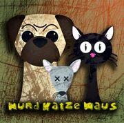 HundKatzeMaus-1275673118-300x297