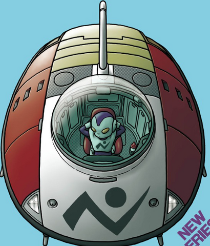 File:Jaco's Ship.png