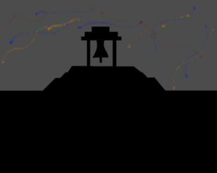 The Bell (concept)