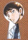 Morofushi Hiromitsu profile