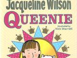 Queenie (Novel)