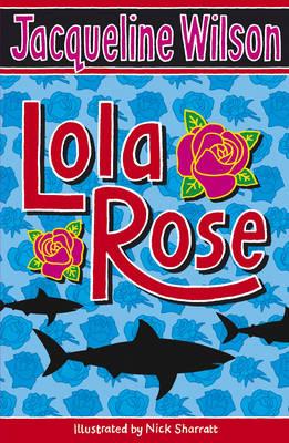 File:Lola Rose book image.jpg
