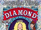 Diamond (character)