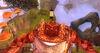 ToadDemon