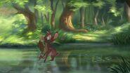 Bambi2-disneyscreencaps.com-7278