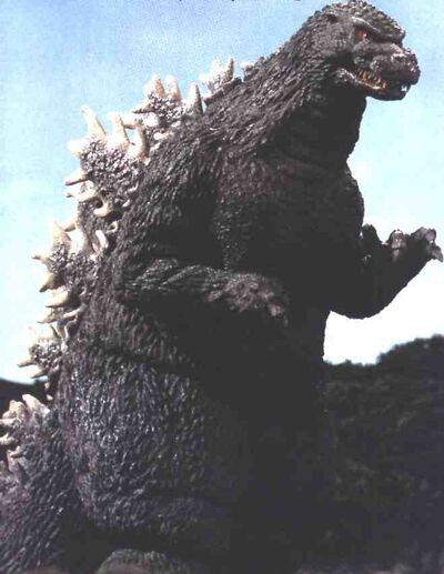 Godzilla-godzilla-46212 659 851